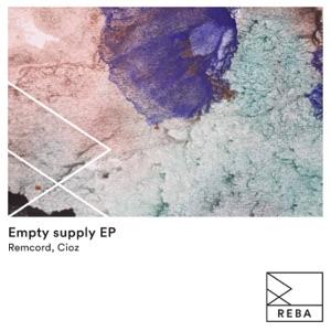 Empty Supply - EP