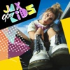 90s Kids by Jax iTunes Track 2