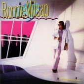 Ronnie Milsap - She Loves My Car