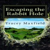 Escaping the Rabbit Hole: My Journey Through Depression