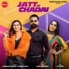 Jatt Di Chadai feat Afsana Khan Single