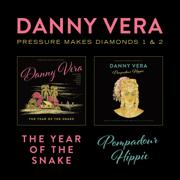 EUROPESE OMROEP | Roller Coaster - Danny Vera