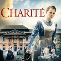 Télécharger Charité, Saison 1 (VF) Episode 6