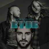 [Download] Byob MP3