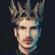 Kingdom - EP - Joey Graceffa