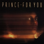 Prince - Baby