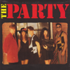 The Party - The Party  artwork