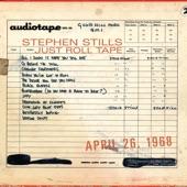 Stephen Stills - Suite: Judy Blue Eyes