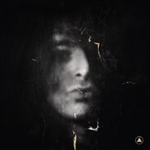 Alan Vega - Samurai