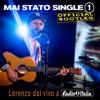 Jovanotti - Mai stato single, Vol. 1 artwork