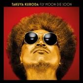 Takuya Kuroda - Change (feat. Corey King)