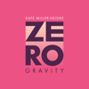 Zero Gravity - Kate Miller-Heidke mp3