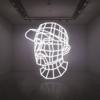 DJ Shadow & Little Dragon - Scale It Back (Radio Edit) artwork