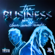 Tiësto & Ty Dolla $ign The Business, Pt. II (Clean Bandit Remix) - Tiësto & Ty Dolla $ign
