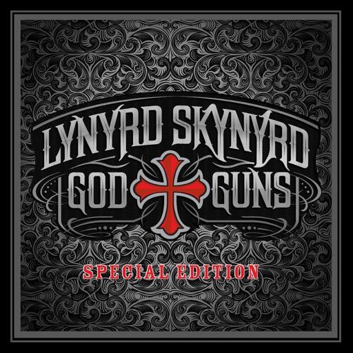 Art for Sweet Home Alabama (Live) by Lynyrd Skynyrd