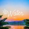 Naïka - Water