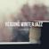 Reading Jazz Lounge Background Music - Reading Winter Jazz Lounge