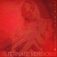 Three. Two. One. (Alternate Versions) - EP