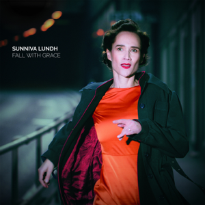 Sunniva Lundh - Fall With Grace