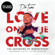 Download You Make Us Whole (The Gathering of Worshippers / Live at Loftus Stadium) - Dr Tumi Mp3