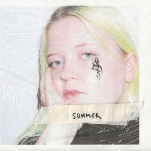 Summer - Single Mp3 Download