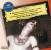 Strauss - Boito: Arias, Leonard Bernstein & Montserrat Caballé