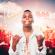 Phuze (feat. Zaba) - Dlala Thukzin
