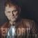 Ek Kort… - Steve Hofmeyr