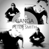 Someone Like You feat Peter Smith Single