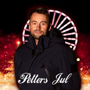 Petter Northug Jr - Petters Jul