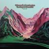 Le SuperHomard & Maxwell Farrington - Once artwork