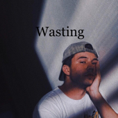 [Download] Wasting MP3