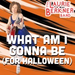 The Laurie Berkner Band - What Am I Gonna Be (For Halloween)?