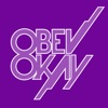OBEY OKAY - Won't Be the Last Time (feat. The New & Improved Jesus Christ)