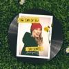 Take Care of You Jax Jones Midnight Snacks Remix Single