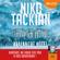 Niko Tackian - Avalanche Hôtel