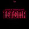 Rayvanny - Tetema (feat. Diamond Platnumz) kunstwerk