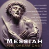 Messiah - The Dream Cast, Anne Sofie von Otter, Arleen Auger, Bryn Terfel, Dame Joan Sutherland, Dame Kiri Te Kanawa, Jerry Hadley & Leontyne Price