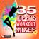 Take Me to Church (Workout Mix 129 BPM) - Power Music Workout