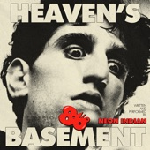 Heaven's Basement (Theme From 86'd)