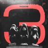 NODE - Vibes (feat. Gilli) artwork