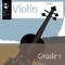 The Four Seasons, Violin Concerto No. 3 in F Major, RV 293