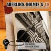 Sherlock Holmes & Co - Folge 57: Der König von New York Grafik