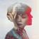 EUROPESE OMROEP | Begin Again - Norah Jones
