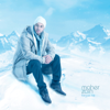 Forgive Me (Bahasa - Malay Version) - Maher Zain