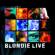 Blondie Under the Gun (Live) - Blondie