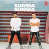 Surma Surma - Single