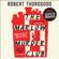 Robert Thorogood - The Marlow Murder Club