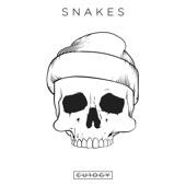 Snakes - Single