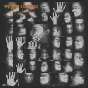 Oscar Jerome - Timeless feat. Lianne La Havas